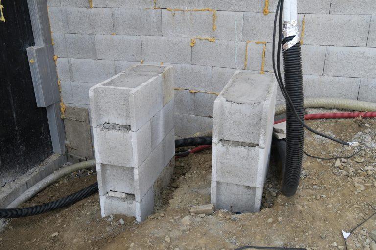 stavebná pripravenosť